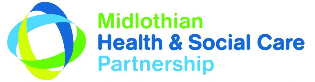 Midlothian Health and Social Care Partnership